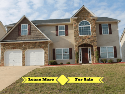 Get turn key property for the Atlanta real estate market